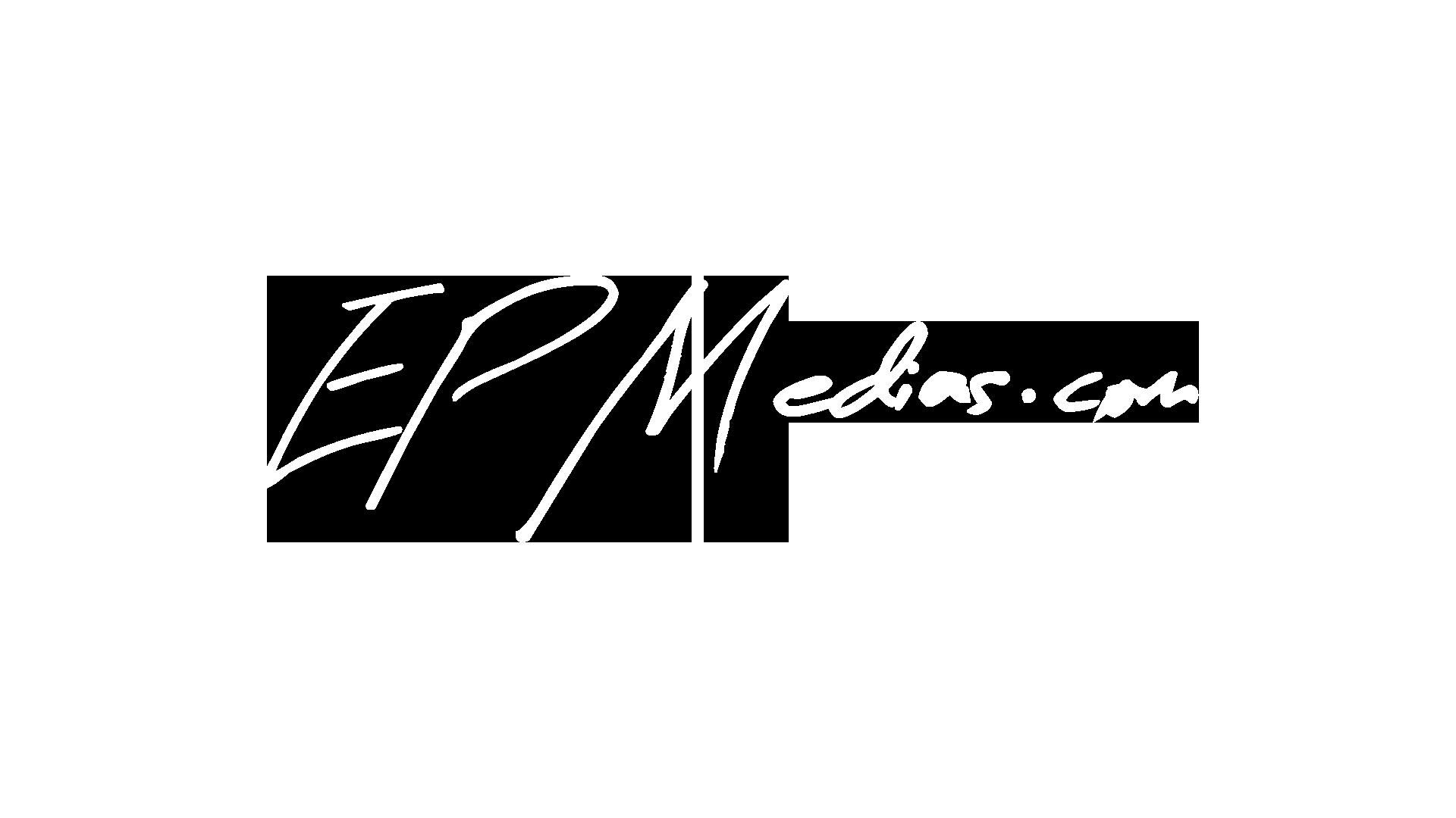 EP Medias - Videography